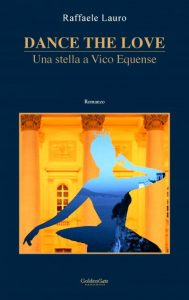 cover-dance-ita-e1464338879596
